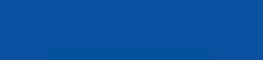 Knowmad - Internet Marketing Agency