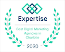 nc_charlotte_digital-marketing-agencies_2020-2